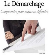 image pour kit demarch