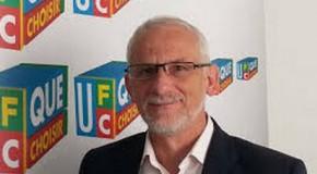 Alain Bazot: «Le consommateur, régulateur naturel du marché»