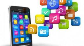 Qualité de service de l'Internet mobile