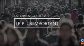La nouvelle vidéo de présentation: L'UFC- Que Choisir, au service des consommateurs
