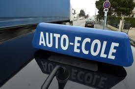 auto-ecole2