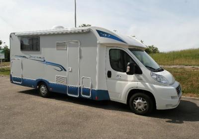 camping-car-arnaque