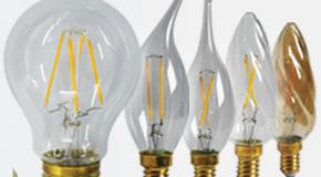 Ampoules LED – Risque pour la vue ?