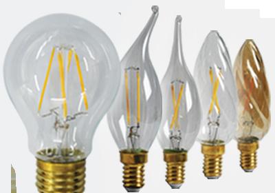 LED_filament_1
