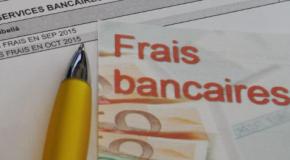 Frais bancaires : des hausses effrayantes