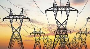 Grand froid/saturation du réseau : les défaillances de la politique électrique française ne sont pas là Madame la Ministre