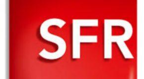 SFR devient Altice _ Changer de nom ne suffit pas à changer d'ère…