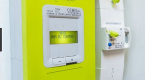 Compteur Linky: Un rapport officiel critique