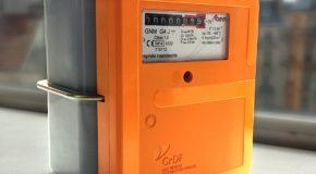 Les compteurs communicants gaz arrivent sur La Rochelle !
