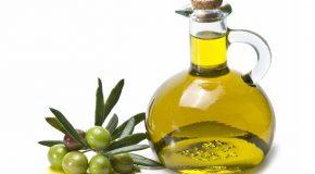 Huiles d'olive: Les règles d'or pour sélectionner son huile d'olive