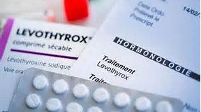 Les hormones thyroïdiennes et le Levothyrox – Quelques informations
