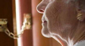 Les seniors sont les premières victimes des vols par ruse.