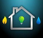 Comparateur Gaz & Électricité gratuit ** Faites baisser votre facture annuelle d'énergie