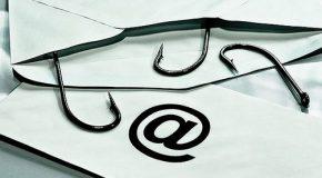 Phishing (hameçonnage) L'arnaque passe aussi par la carte SIM !