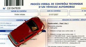 Contrôle technique auto: Plus sévère et plus cher