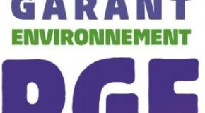 Les entreprises RGE (Reconnu garant de l'environnement) ne sont pas à la hauteur