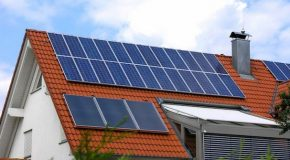 Autoconsommation photovoltaïque — Toujours des mensonges