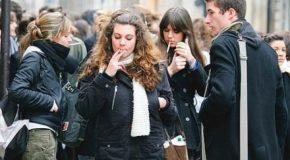 Tabac: Comment les industriels ont infiltré les réseaux sociaux Tabac