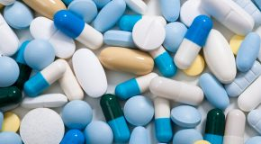 Antibiorésistance: Prescription européenne à la hauteur des enjeux