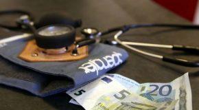Lisibilité des assurances santé — Revoilà les engagements non engageants !