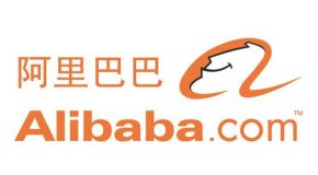Alibaba ** L'UFC-Que Choisir dénonce les pratiques de son site AliExpress