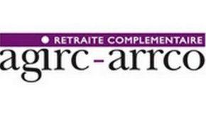 Réforme des retraites Agirc-Arrco ** Il va y avoir du mieux !