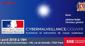 Kit de sensibilisation à la cybermalveillance