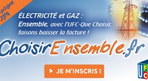 Campagne «Énergie moins chère ensemble» – Nouvelle campagne en Charente Maritime  pour échapper aux hausses des tarifs