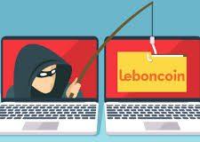 Attention ! Arnaque sur Leboncoin par phishing