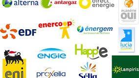 Démarchage abusif de fournisseurs d'énergie: la DGCCRF passe à l'attaque !