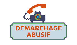 Lutte contre le démarchage téléphonique abusif : de nouvelles règles ce 1er août