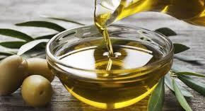 Huile d'olive: Des fraudes plus que juteuses