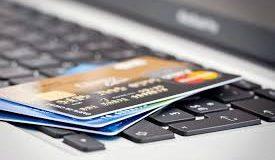 Fraude à la carte bancaire — Plus d'excuses pour ne pas rembourser