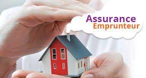 Assurance emprunteur: Pourquoi elle est plus chère