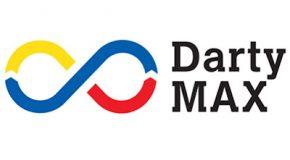 Réparabilité: Que vaut Darty Max, la garantie sur abonnement de Darty ?