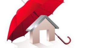Calculateur assurance emprunteur: Estimez vos économies sur votre assurance de prêt