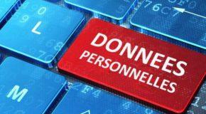 Données personnelles – Nos combats et conseils pour les protéger