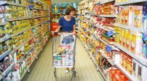 Comparateur des supermarchés * Trouvez le supermarché drive le moins cher près de chez vous