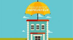 Assurance emprunteur: Vingt fois sur le métier remettez votre ouvrage…