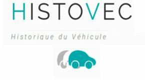 Vous voulez vendre votre véhicule: jouez la transparence en partageant son historique