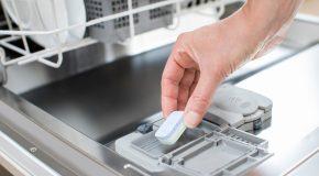 Choisir le bon lave-vaisselle