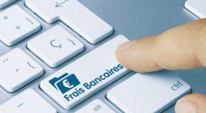 Lisibilité des tarifs bancaires – Les banques enterrent la comparabilité des offres