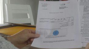 Arnaque à l'assurance-vie: comment démasquer les faux notaires ?